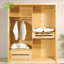 Sliding Door Wardrobe Cabinet Charming Sliding Door Wardrobe Cabinet Pictures Best Idea Home
