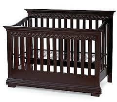 Convertible Crib Sale Savanna Convertible Crib Espresso For Noah Pinterest