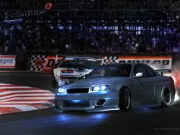 nissan skyline drift wallpaper nissan skyline r34 gt r cars