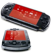 download psp games full version iso faq how to free games on psp 3004 for download iso cso game files