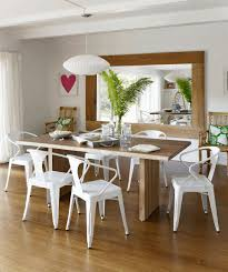 Cheap Dining Tables And Chairs Uk Dining Room Table And Chairs For Sale On Ebaydining Table And