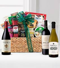 gourmet gift baskets coupon wine country gift baskets coupon catalog code easter show