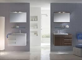 bathroom design atlanta 1000 images about bathroom vanity designs atlanta homes