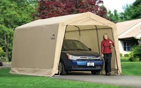 rv storage building plans wood carports canada eagle images garage designs magnus lind com