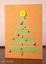 studio 5 creative homemade christmas cards homemade christmas