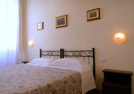 Cheap Bed Cheap Bed And Breakfast Florence Cheap B U0026b Florence Italy Cheap