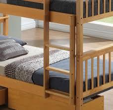 Beech Bunk Beds Beech Bunk Beds Photos Of Bedrooms Interior Design Imagepoop
