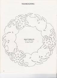 60 best dozynki images on pinterest paper flowers apple pear