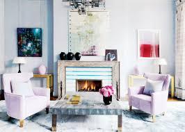 books about home design immortal beloved design inspiration lonny