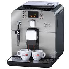 Cool Espresso Cups 18 Best Espresso Machine Reviews 2017 Amazon Espresso Makers