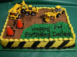 flickr baking pinterest birthdays cake and construction