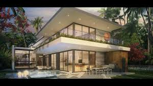 100 home design story cydia 100 home design story gems 100