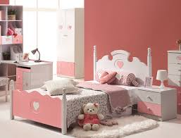 buy kids beds online at kids kouch india beds for kids