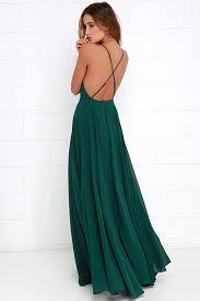 best 25 green summer dresses ideas on green dresses