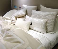 Gute Schlafzimmer Farben Die Passende Matratze Finden