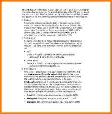 Format Of A Business Card Format Of A Business Report Job Billybullock Us