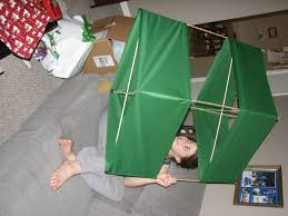 a box kite that u0027s almost bigger than my wife 8 steps with