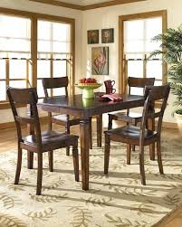 small dining room sets small dining table sets uk narrow room set up ikea expandable