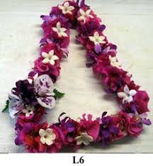 wedding flowers kauai leis and hakus for your kauai wedding flowers kauai
