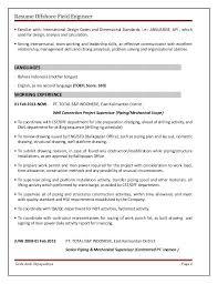 skills on resume exle resume excel skills foodcity me