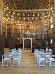 Red Barn Experience The Red Barn Experience Laporte Indiana Wedding Pinterest