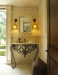 Wrought Iron Decorations Home Wrought Iron Wall Decor Ideas Staggering Wrought Iron Home