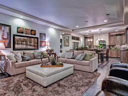 arrange living room furniture open floor plan living room decoration living room layouts and ideas hgtv 47 beautiful modern living living room layouts and ideas hgtv furniture in a living room
