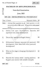 psychology essay sample psychology essays developmental psychology essays