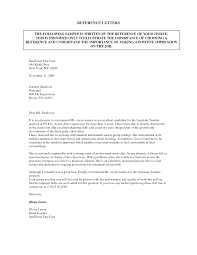 Certification Letter For Nanny Home Care Worker Cover Letter
