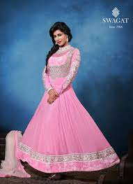 buy exclusive chitrangada singh salwar kameez