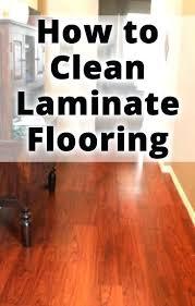 Laminate Wood Floor Cleaner Best Way To Clean Vinyl Laminate Floors