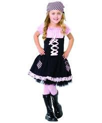 kids costumes pirate girl kids costume costumes