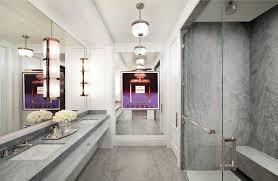 Art Deco Bathroom Stunning Wall Art Deco Art U2014 The Wooden Houses