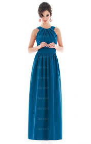 for girls multicolor bridesmaid dress bnnaj0127 bridesmaid uk