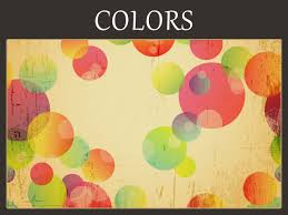 Numerology Colors by Color Meanings U0026 Symbolism In Depth Meaning Of Colors