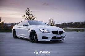bmw series coupe bmw 6 series coupe