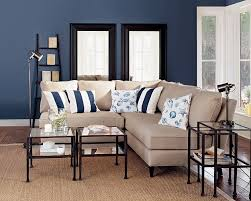 Best  Slate Blue Walls Ideas On Pinterest Interior Plants - Paint color choices for living rooms