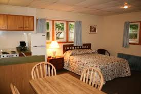 one room cottages kathy s motel lake george ny booking com