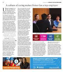 ontario top employers canada u0027s top 100 employers 2015 by canada u0027s top 100 employers