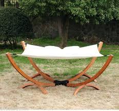 hammock stand ebay u2013 rasi info