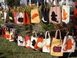 halloween bag decoration ideas birthday ideas halloween bags uk