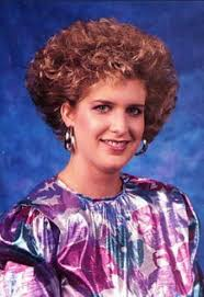 80s style wedge hairstyles pin by zsófia pink on bob pixie and short hair pinterest short
