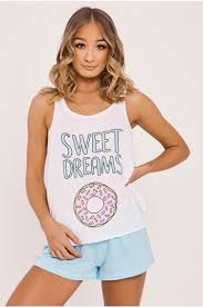 womens halloween underwear womens lingerie underwear u0026 nightwear in the style