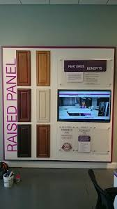 kitchen cabinet manufacturers ratings kitchen cabinet doors online cabinets to go quality cabinets to