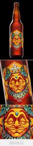 444 best packaging design images on pinterest design packaging