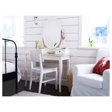 Antique White Makeup Vanity Antique Wooden Vanity Chair Home Vanity Decoration