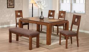 Kitchen Table Dallas - dining room valuable solid wood dining table diy delightful