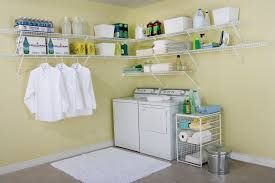 Bathroom Wire Shelving Wire Shelving By Lifetime Ventilated Closets Las Vegas