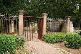 Bad Arolsen Alter Friedhof Bad Arolsen In Hessen Find A Grave Cemetery