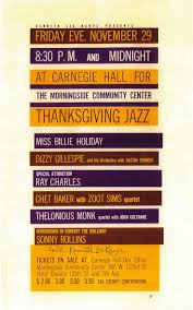 thanksgiving eve nyc best 10 carnegie hall tickets ideas on pinterest carnegie hall